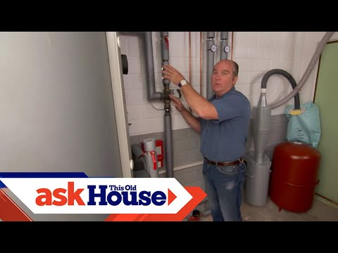 What Germany Can Teach Us About Home Energy | Ask This Old House