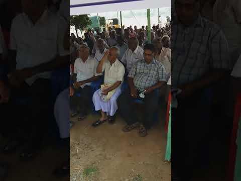 EPS95 pension ₹6500 minimum demand