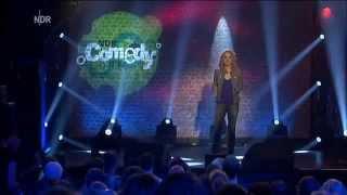 NDR Comedy Contest vom 26.04.2014