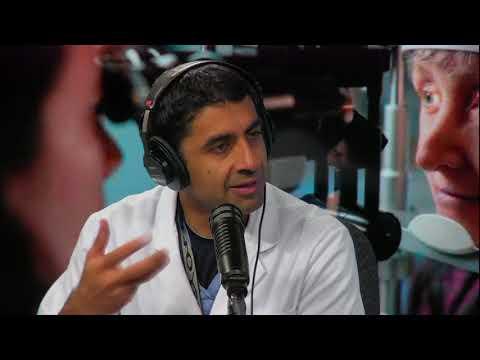 Adult Eye Health: Mayo Clinic Radio