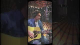 Last Train Home (Live Acoustic)