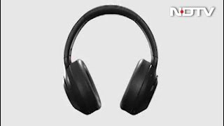 Sony's Affordable Audio Treat