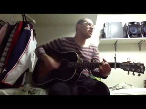 302. We Will Still Need A Song (Hawksley Workman) Cover by Maximum Power, 5/26/2015