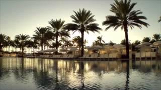 Discover Fontainebleau Miami Beach