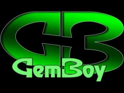 Gem Boy - Batman E Robin (Puntata 3) Colorado 2012 Del 02/10/2012 + Download Mp3