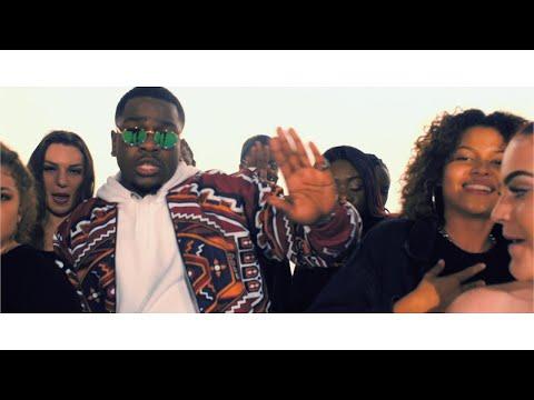 DJ Did feat. Tayc - Ne me touchez pas