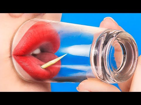 14 Valentine's Day Couple Pranks / Prank Wars!