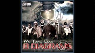 Wu-Tang Clan - Rushing Elephants