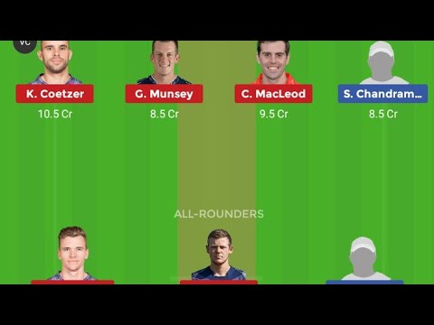 bd-vs-mak-final-match/dream11-fantasy-prudction