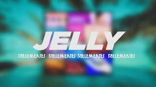free mp3 songs download - Celebration time by jelly mp3 - Free