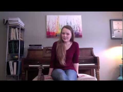 Songs and Tips for Music Therapy with Spanish Speaking Clients