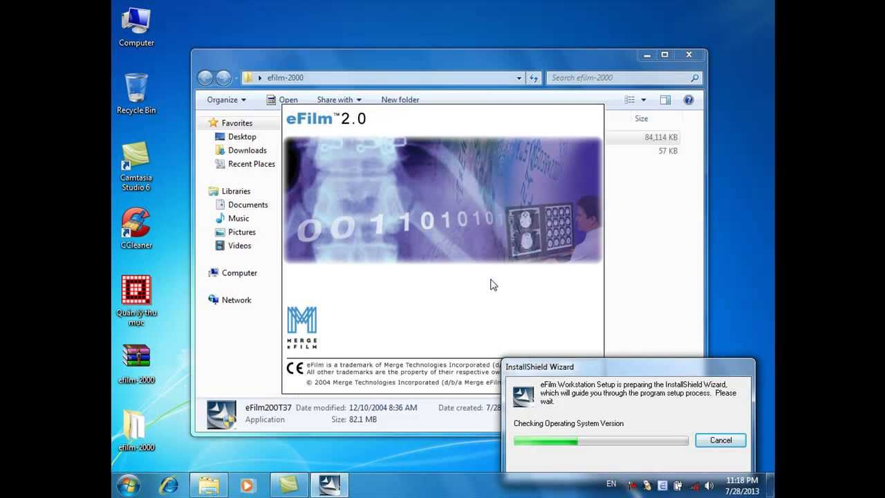 efilm software free download for windows 7