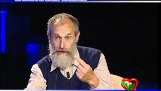 Repeat youtube video Dottor Piero Mozzi allergie