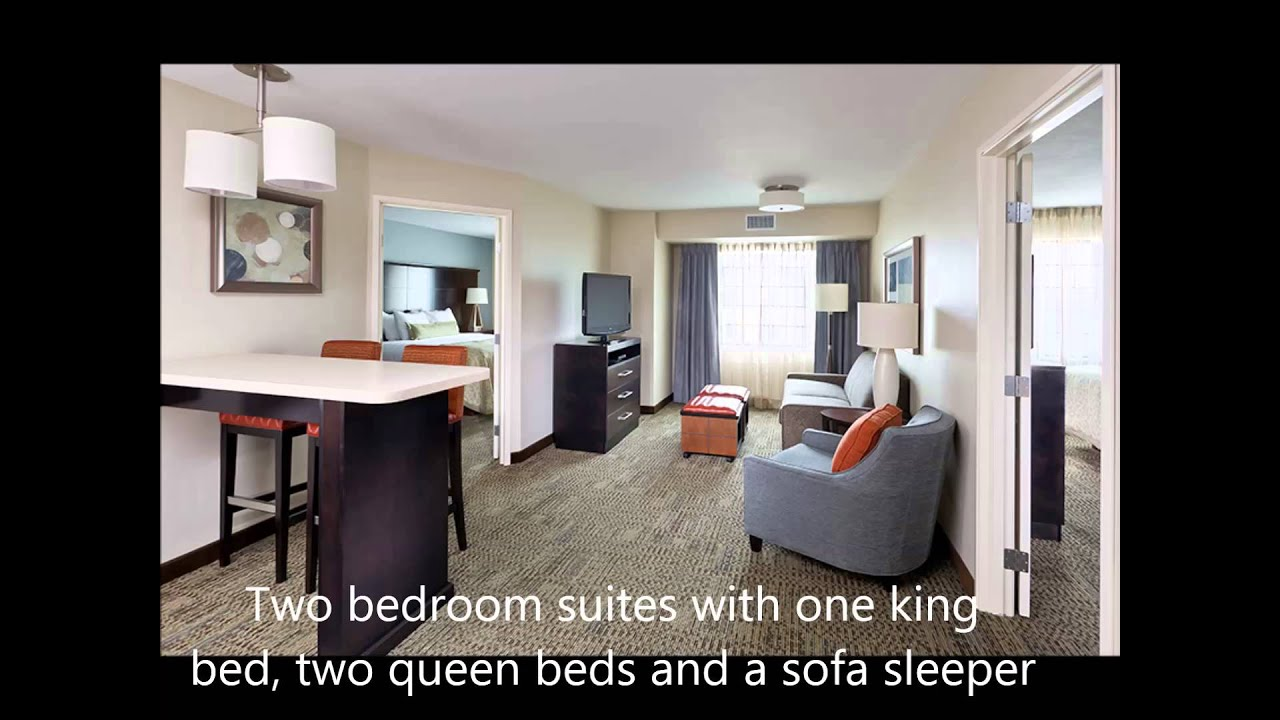 staybridge suites montgomeryville north wales pa youtube