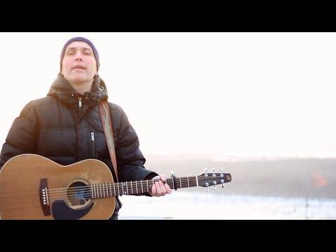 ЗВЕРОБОЙ - Безымянный солдат (клип)