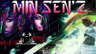 min sen z chinese dance remix vol 4