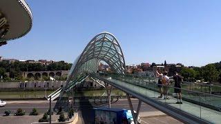 видео Куда съездить из Баку на 1-2 дня