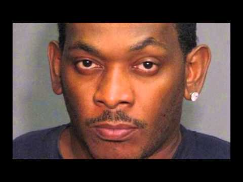 Petey Pablo - I told yall
