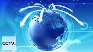 Китай вошел в список 25 мировых лидеров в сфере инноваций