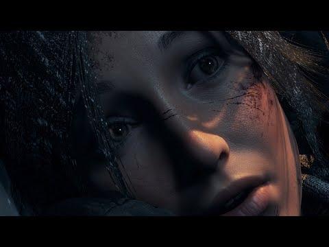 Rise of the Tomb Raider confirma versión para Xbox One X con avances técnicos