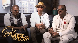 r group bell biv devoe on their game changing debut album   where are they now   own