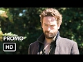 Sleepy Hollow 4x06 Promo