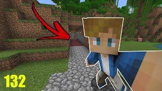 Minecraft #132 - NOVAS IDEIAS PARA A MINA! ‹ Manyzão#2Milhões ›