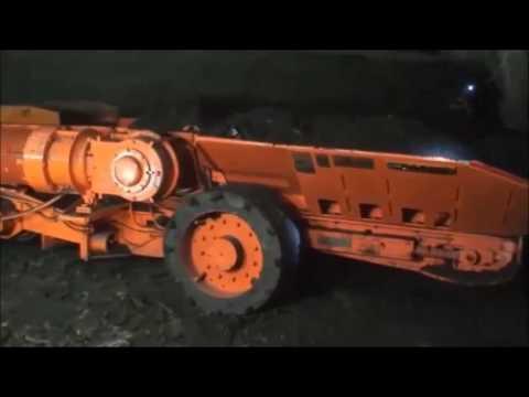Philex Mining Corp