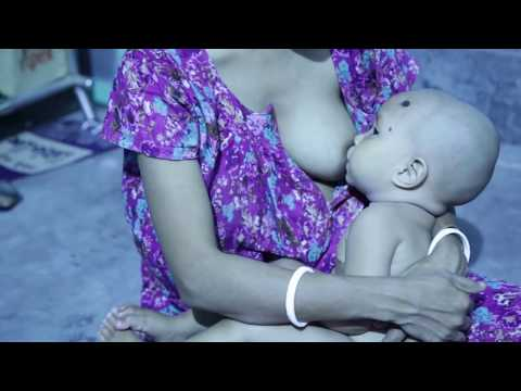 sexy-sexy-pics-of-desi-breast-feeding-pump-video