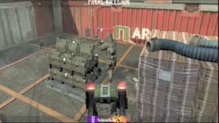 Black Ops 2 Funny Moments- Clips From Years Ago