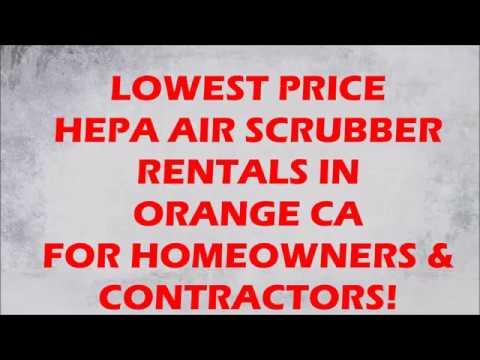 lowest-price-on-hepa-air-scrubber-rental-in-orange-ca-800-391-3037