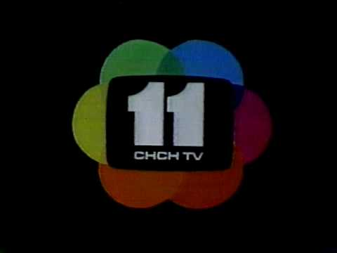 metromedia broadcasting corporation Wnyw est une station de télévision américaine située à new york, new york appartenant à fox television stations et affilié au réseau foxson antenne est située dans le empire state building et ses studios sont situés dans le.