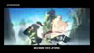 WAPWON COM Rap Do Sasuke Vingador Sem Piedade