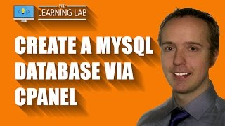 Create a MySQL Database for your WordPress Site via cPanel   WP Learning Lab