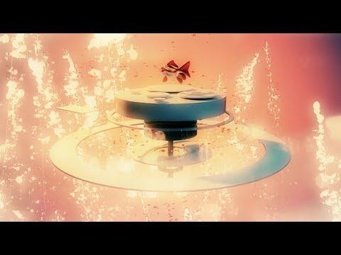 ぼくのりりっくのぼうよみ - 「朝焼けと熱帯魚」ミュージックビデオ