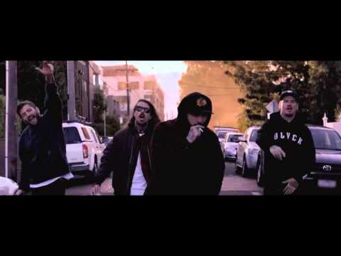 DEEZ NUTS - Face This On My Own (OFFICIAL VIDEO)