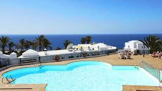 Cheapest Hotel Deals and Reviews : Los Pueblos, Puerto Del Carmen, Lanzarote