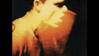 Fugazi - Afterthought