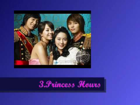 Top 15 great korean drama and other drama series (Updated)