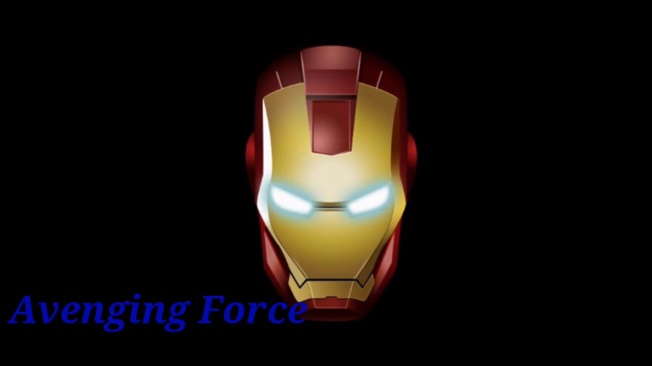 Download Avenging Force