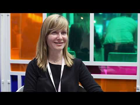Ksenya Boykova, head of international affairs, Moscow Committee for Tourism