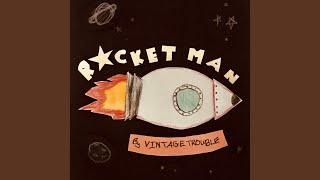 Play Rocket Man