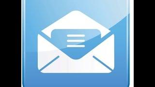 Как отправить по электронной почте(Всем привет друзья с вами Вован и я снял для вас видео как отправить файл по электронной почте., 2015-01-27T11:49:10.000Z)