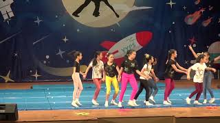 Publication Date: 2017-09-04 | Video Title: YYPS 圓玄小學 Variety Show 2017 -