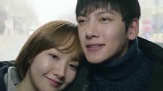 Download Video Best Kiss scenes - Healer ( Changwook & Minyoung  ) MP3 3GP MP4