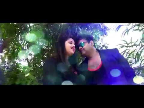 Aankhon Se Dil Mein Utar Ke -  MOVIE -Fareb SINGER :-| Kumar Sanu & Alka Yagnik