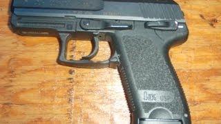 h usp compact 40 s