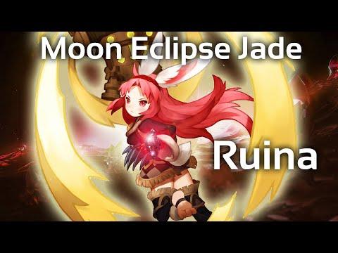Moon Eclipse Jade (Ruina)|ДКУ Лунного Затмения (Крушительница)