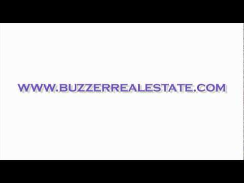 Buzzer Real Estate: Apartment Pricing in Chicago