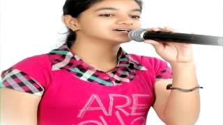 Hindi songs new and latest melody the best of indian music videos made in bollywood started 2010 continued non stop 2014 2015. all full mp3 sof...